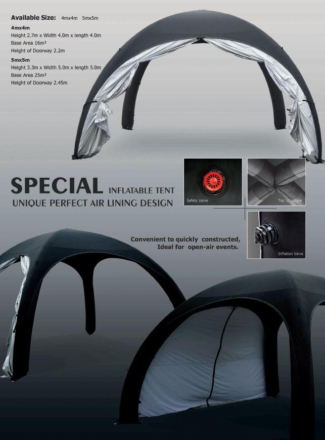 행사용 텐트_4